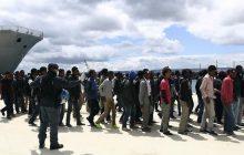 O κύβος ερρίφθη… Στο Βλοχό οι μετανάστες- Δείτε το έγγραφο