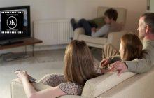 Κινηματογραφική Λέσχη Τρικάλων: Αναγκαστικά, ταινίες στο σπίτι μας λόγω COVID-19