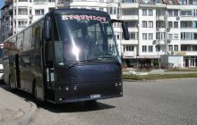 Δωρεάν λεωφορείο από Καρδίτσα για τις Καστανιές Έβρου