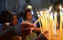 Απάτη «μαμούθ» στα Φάρσαλα - Πήραν μέσα σε επτά χρόνια μισθούς ...313 ετών!