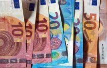 Πληρώνεται το επίδομα των 800 ευρώ στους εργαζόμενους