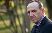 Ανταποκρίνεται στο κάλεσμα Μητσοτάκη και ο Νίκος Καραγιάννης