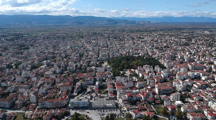 Αναβάλλονται οι πολιτιστικές και αθλητικές εκδηλώσεις στο Δήμο Καρδίτσας