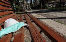 Κορονοϊός: Από 10 χρόνια έως και ισόβια κάθειρξη η ποινή για όποιον δεν τηρεί την καραντίνα