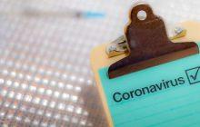 Κορωνοϊός. Κρούσμα σε 17χρονο στα Τρίκαλα-Ιχνηλάτηση των επαφών