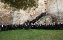 Προληπτική ακύρωση συναυλίας της Κρατικής Ορχήστρας Θεσσαλονίκης στα Τρίκαλα