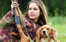Κορονοϊός… στάκαμαν! Αλλαγές στις άδειες οπλοφορίας και κατοχής όπλων