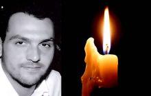 Αύριο Τετάρτη η κηδεία του 39χρονου Μανώλη Σκορδούλη