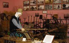Ανοίγει την Κυριακή 8 Μαρτίου το Λαογραφικό Νομισματικό Μουσείο του Αγ. Βησσαρίωνα