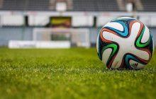 Κορωνοϊός: Η πανδημία γκρεμίζει τις τιμές των παικτών στο ποδοσφαιρικό χρηματιστήριο