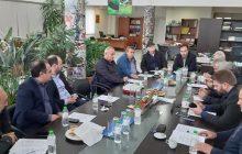 100.000€ δωρίζει η ΠΑΔΥΘ στα νοσοκομεία Τρικάλων & Καρδίτσας