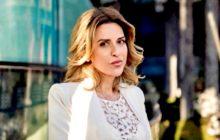 Έκτακτη ενημέρωση της Χειρούργου Οφθαλμίατρου Δρ. Μαρίας Πευκιανάκη