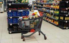 Το νέο ωράριο λειτουργίας σούπερ μάρκετ και καταστημάτων λιανικής πώλησης τροφίμων