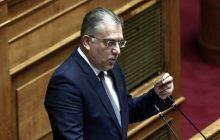 Θεοδωρικάκος: Έρχεται πρόγραμμα για την απασχόληση 36.000 ανέργων