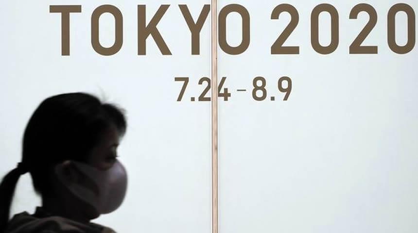 Κορονοϊός: Οι Times γράφουν ότι κατά 90% θα αναβληθούν οι Ολυμπιακοί Αγώνες