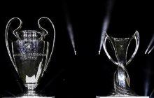 UEFA: «Αυτοί οι τελικοί αναβάλλονται…»