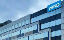 Δωρεάν επικοινωνία στους συνδρομητές της δίνει η WIND