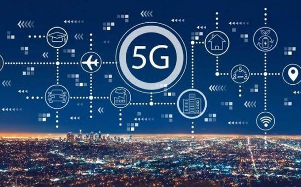 Ανοίγει ο δρόμος για την ανάπτυξη των δικτύων 5G στην Ελλάδα