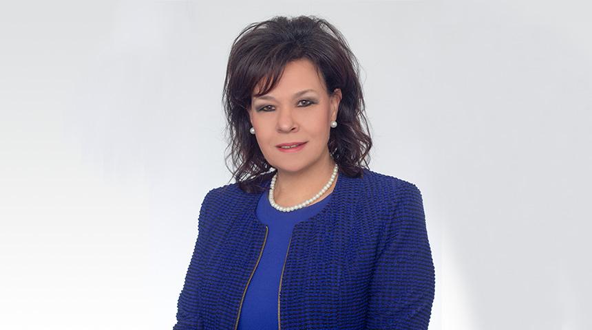 Συγχαρητήρια της Βουλευτή Καρδίτσας Ασημίνας Σκόνδρα στους επιτυχόντες των πανελλαδικών εξετάσεων