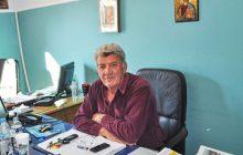 Ευχές του Αντιδημάρχου καθημερινότητας του πολίτη Δ. Μουζακίου κ. Ιωάννη Κουτσουγιάννη
