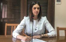 Προφάσεις εν αμαρτίαις και αήθεις προσωπικές επιθέσεις μερίδας της αντιπολίτευσης του Δήμου Μουζακίου