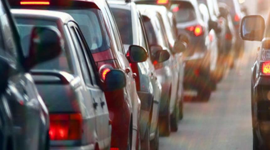 Κορονοϊός. Παρατείνεται έως 27 Απριλίου 2020 η απαγόρευση κυκλοφορίας