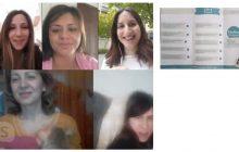 Μαθήματα ανώδυνου τοκετού και μητρικού θηλασμού μέσω skype από το Τμήμα Πρόληψης και Προαγωγής Υγείας της Περιφέρειας Θεσσαλίας