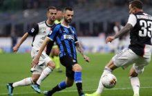Κορονοϊός: H FIFA αλλάζει τους κανόνες με... πέντε αλλαγές στα ματς!