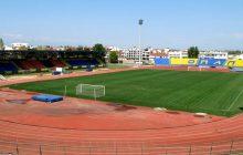 Αλλάζει η εικόνα των αθλητικών υποδομών του Δήμου Καρδίτσας