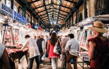 Ενημέρωση του καταναλωτικού κοινού ενόψει των εορτών του Πάσχα