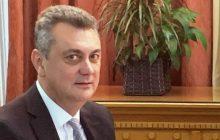 Παρέμβαση Γ. Κωτσού για ανανέωση καρτών οδικού μεταφορέα επαγγελματιών αυτοκινητιστών