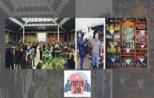 Λειτουργία λαϊκής αγοράς Δήμου Μουζακίου στις 2/5/2020