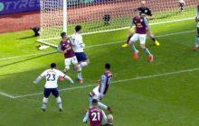 Premier League: Αλλαγές κανονισμών στο χέρι και τη θέση των τερματοφυλάκων