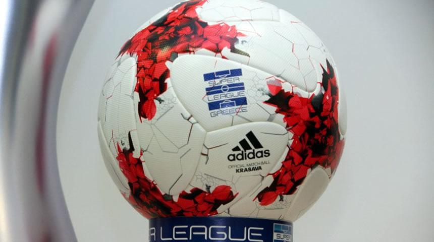 Super League 1: Ο Μάϊος παραμένει σε πρώτο πλάνο για την προσπάθεια επανόδου στην... κανονικότητα