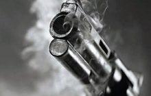 Τρίκαλα: Ανέβασε βίντεο με πυροβολισμούς στο facebook και τον συνέλαβε η αστυνομία