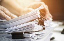 Βροχή σημαντικών αυτοδιοικητικών διατάξεων σε νέα ΠΝΠ (ΦΕΚ)