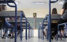 Κεραμέως: Εντός του Ιουνίου η έναρξη των πανελλαδικών εξετάσεων