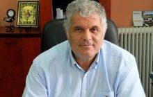 Μήνυμα Γιώργου Σακελλαρίου για τις Πανελλήνιες εξετάσεις