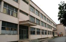 Δημοπρατείται το έργο ενεργειακής αναβάθμισης σχολικού κτιρίου της Καρδίτσας