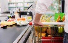 Τρόφιμα και κορονοϊός: Επίσημες απαντήσεις από τον ΕΦΕΤ