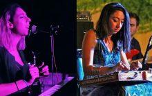 Μικαέλλα Παπαχρυσάνθου: Μια δροσερή φωνή στο Ελληνικό τραγούδι - Στην κοιλάδα του Αχελώου για την Ευρωπαϊκή Γιορτή της Μουσικής 2020