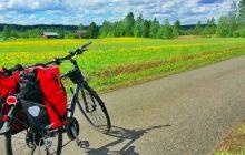 Ποδηλατικοί προορισμοί, καθαρότερες και καλύτερες μετακινήσεις στις πόλεις