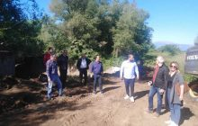 Σε πλήρη ετοιμότητα ο Δήμος Καρδίτσας για την έναρξη της αρδευτικής περιόδου