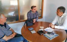 Γ. Κωτσός: Αναγκαίο ειδικό πρόγραμμα στήριξης των τουριστικών επιχειρήσεων στα ορεινά!