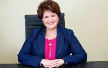 Χρυσούλας Κατσαβριά-Σιωροπούλου: Πανελλαδικές εξετάσεις 2020 – Προσδοκίες για μια νέα αρχή