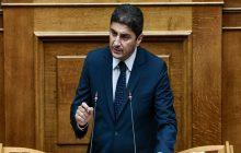 Το φθινόπωρο οι εκλογές σε ΕΠΟ και ΕΟΚ μέσω νομοθετικής ρύθμισης