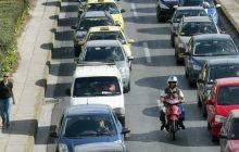 Έρχεται μεγάλη επιδότηση για αγορά καινούργιων αυτοκινήτων, σκούτερ και ποδηλάτων