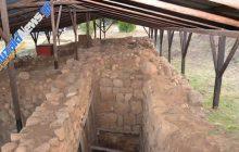 Οι αρχαίοι Γόμφοι μία από τις σημαντικότερες πόλεις της περιοχής μας κατά την αρχαιότητα.