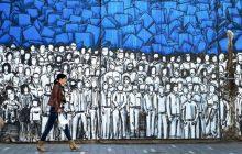 Η κανονικότητα στην Ελλάδα