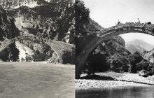 Η χρονολογία κατασκευής των πετρογέφυρων Κοράκου και Πόρτας